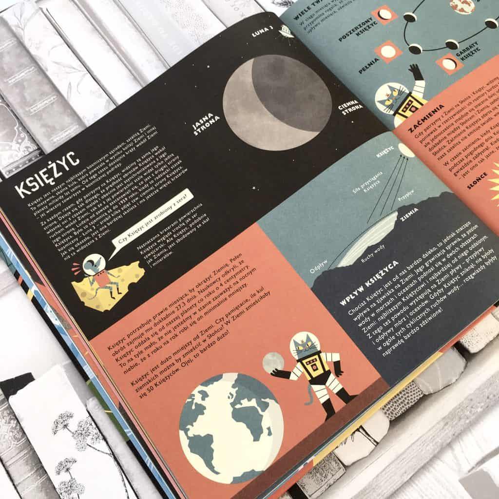 profesor-astrokot-odkrywa-kosmos-recenzja