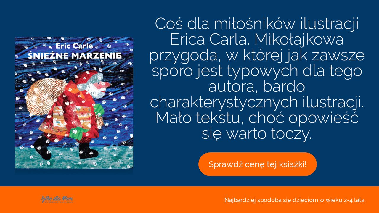 sniezne-marzenie-ksiazki-dla-dzieci-aktywne-czytanie