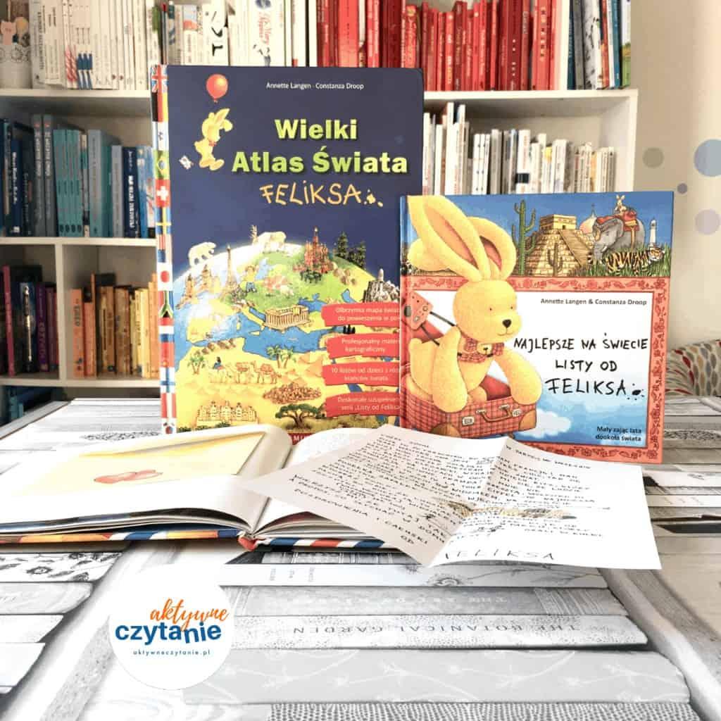 wielki-atlas-swiata-feliksa-ksiazki-dla-dzieci-16