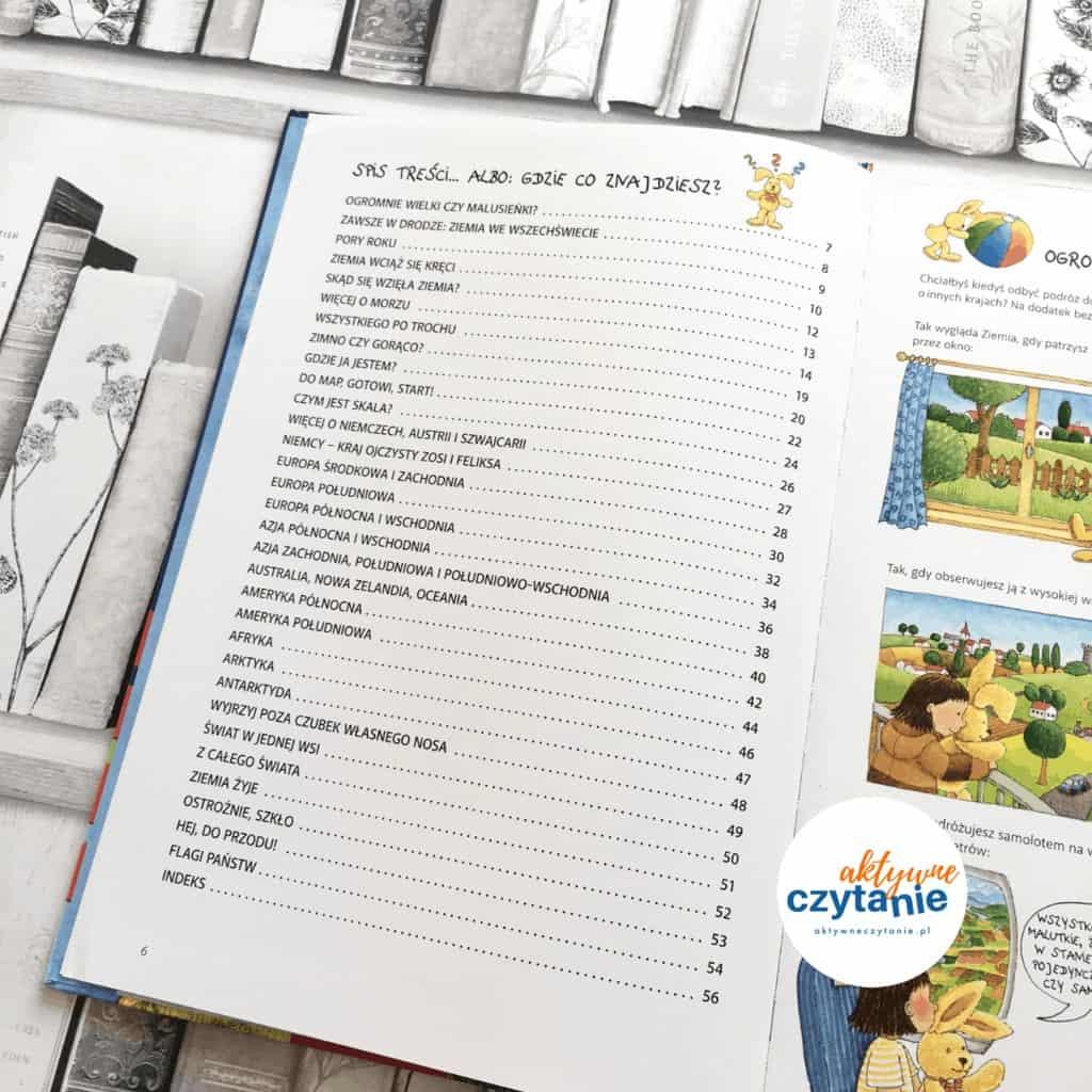 wielki-atlas-swiata-feliksa-ksiazki-dla-dzieci1