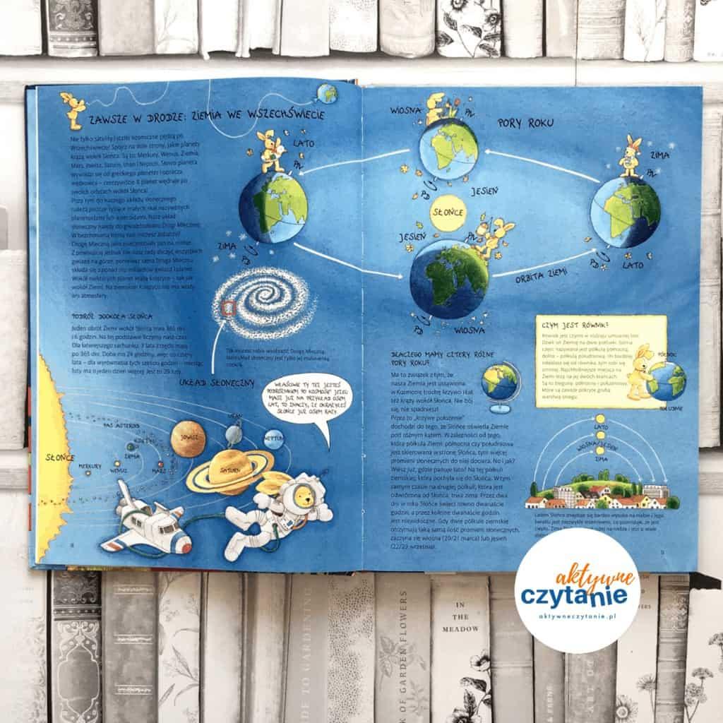 wielki-atlas-swiata-feliksa-ksiazki-dla-dzieci2