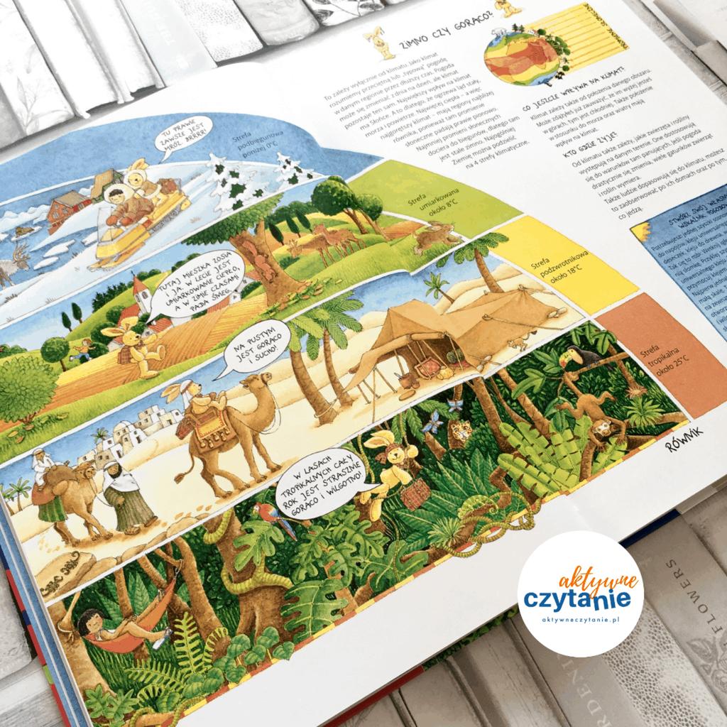 wielki-atlas-swiata-feliksa-ksiazki-dla-dzieci5