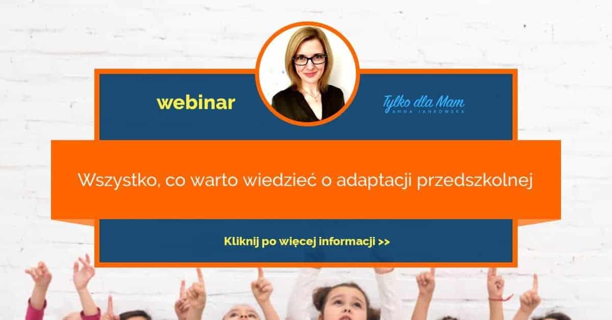 wszystko-co-warto-wiedziec-o-adaptacji-przedszkolnej-webinar
