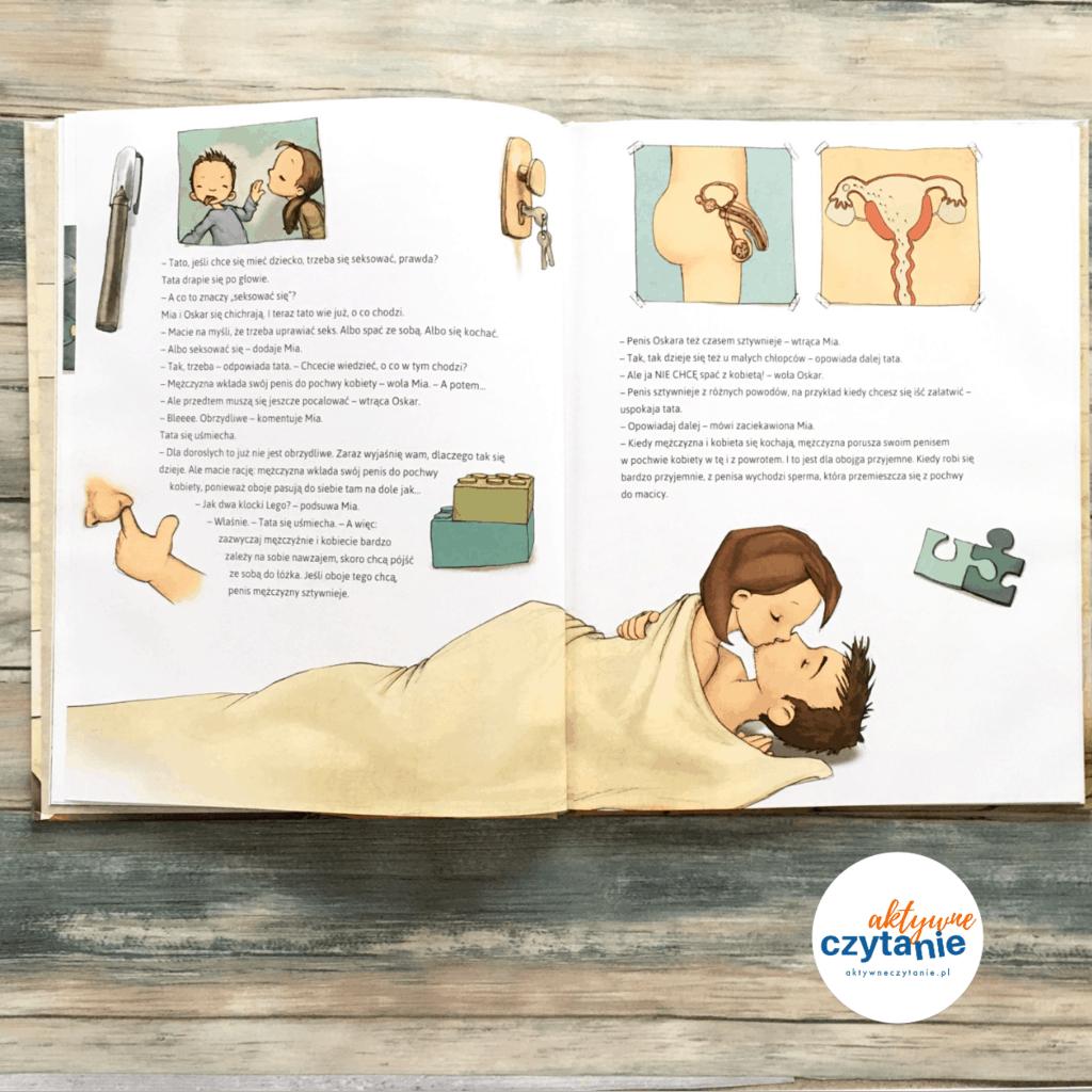 dziecko-w-brzuchu-mamy-ksiazki-dla-dzieci-recenzja1