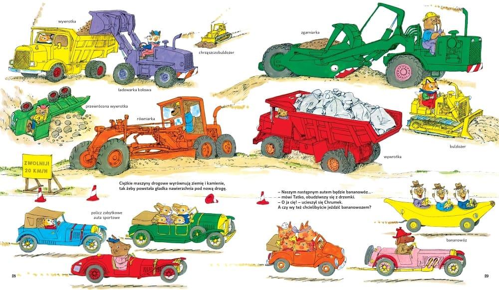 auta-maszyny-pojazdy-i-wszystko-do-jazdy3