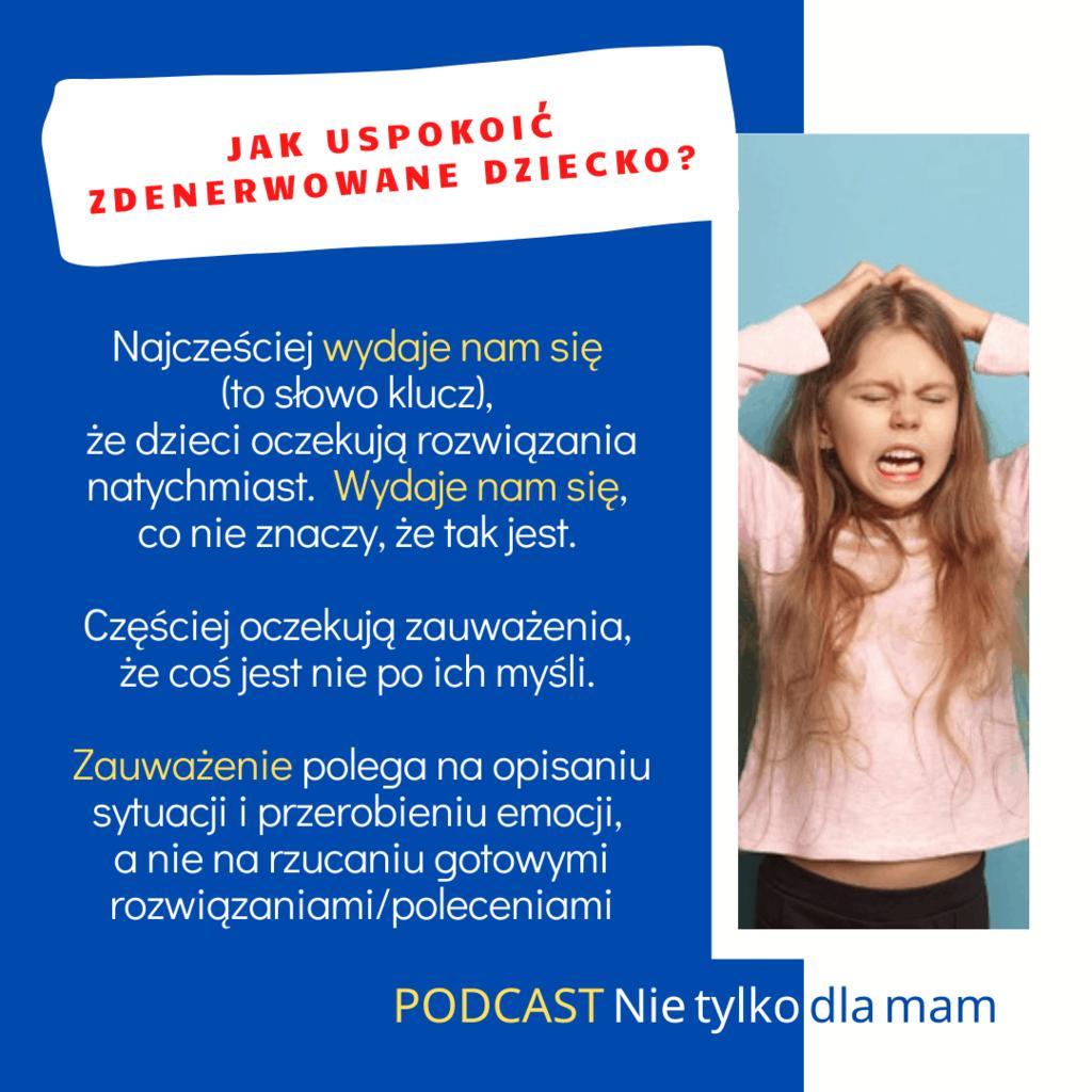 2-jak-uspokoic-zdenerwowane-dziecko-podcast
