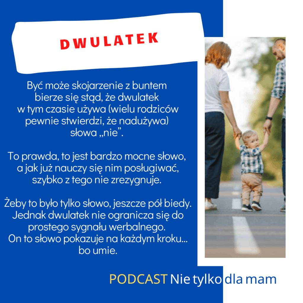 dwulatek-skoki-rozwojowe-podcast