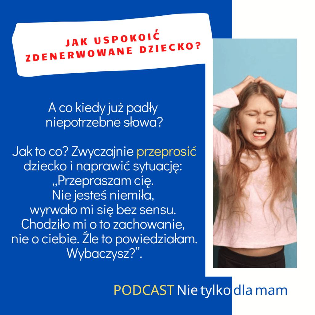 jak-uspokoic-zdenerwowane-dziecko-podcast