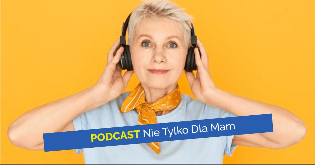 podcast-nie-tylko-dla-mam-anna-jankowska