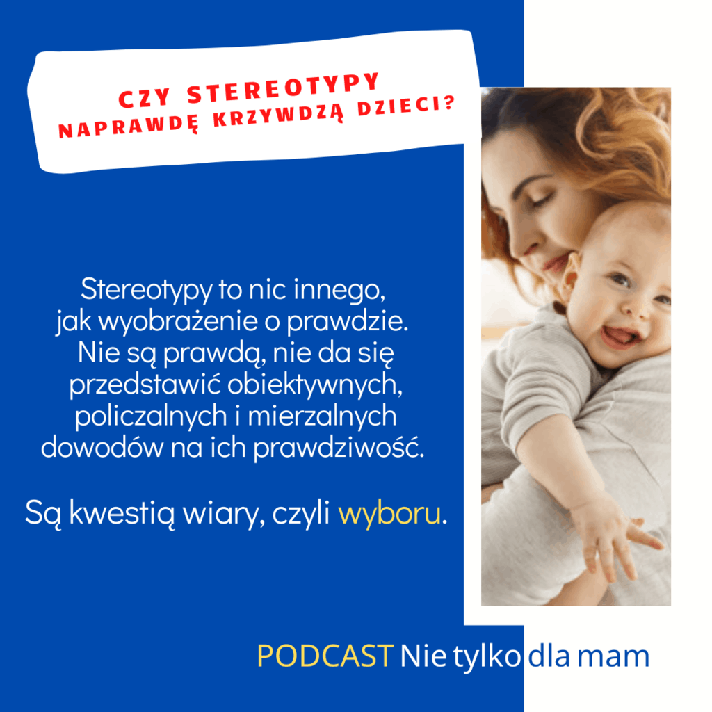 stereotypy-podcast