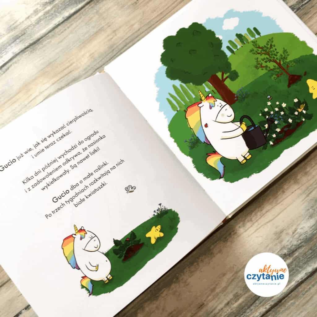 ksiazki dla 2 latka gucio-sie-niecierpliwi-uczucia-gucia-recenzja33-1024x1024