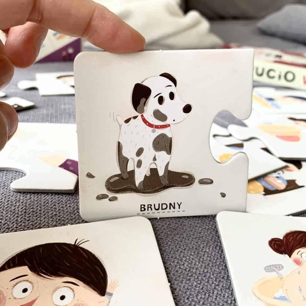 pucio-puzzle-przeciwienstwa-recenzja-ksiazki-dla-dzieci-980x980