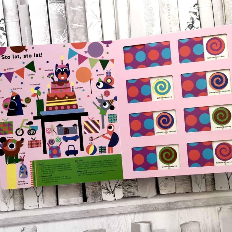 moje-pierwsze-memo-kolory-recenzja-kolory-980x980